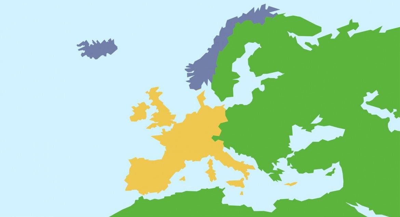 Herencias internacionales, novedades a partir de agosto