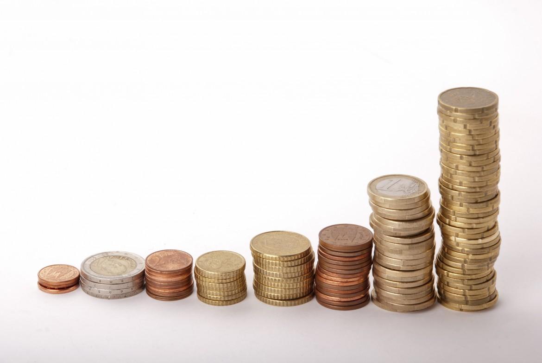 Cómo liquidar el impuesto de sucesiones