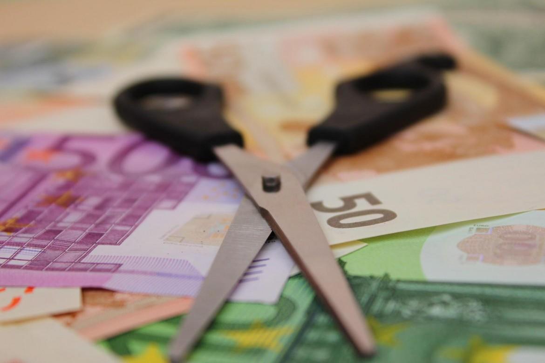 Herencia con deudas, ¿qué hacer?
