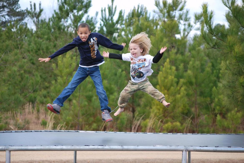 Protección de los menores de edad en las herencias